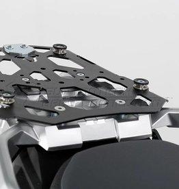 SW-Motech Bagagerek SW-Motech, staal, Suzuki DL 1000 V-Strom '14-