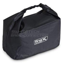 SW-Motech Drybag SW-Motech, Trax, M waterdicht