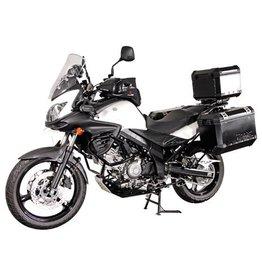 SW-Motech Koffersysteem SW-Motech, Trax Evo, Suzuki DL 650 V-Strom '11 45/37 ltr