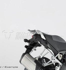 SW-Motech Koffersysteem SW-Motech, Trax Evo, Suzuki V-Strom 1000 '14 37/37 ltr