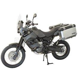 SW-Motech Koffersysteem SW-Motech, Trax Evo, Yamaha XT 660 Z Ténéré '08 37/37 ltr