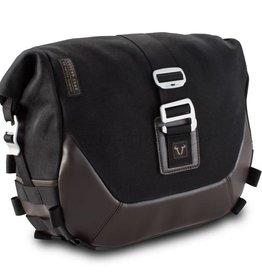 SW-Motech Legend Gear sidebag set Ducati Scrambler ('14-), Sixty2 (16-)
