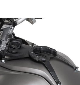SW-Motech Quick-Lock Evo Tankring Adapterkit SW-Motech, BMW F 650 GS/F800 GS '08-