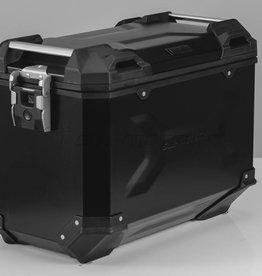 SW-Motech Trax ADV koffersyteem SW-Motech, Yamaha MT-09 Tracer, 45/45 ltr