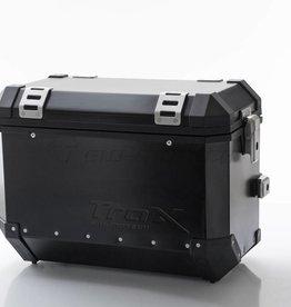SW-Motech Trax Evo koffersyteem SW-Motech, BMW S 1000 XR '15-, 45/45 ltr
