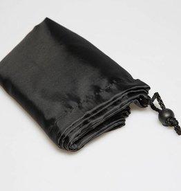 SW-Motech Waterproof inner bag SW-Motech, Expansion Bag