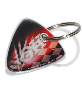 Booster Sleutelhanger Booster, Honda