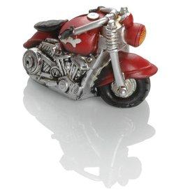 Booster Spaarpot Booster, Motorfiets, 14R