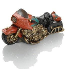 Booster Spaarpot Booster, Motorfiets, 20