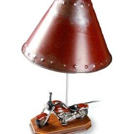 Booster Tafellamp Booster, Cruiser FP