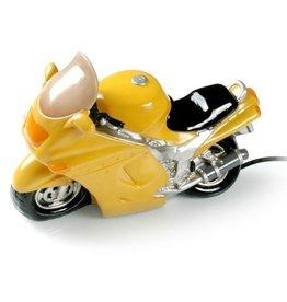 Booster Tafellamp Booster, Motorfiets FP