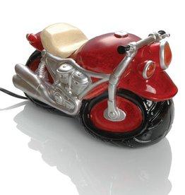 Booster Tafellamp FP Booster, Motor 1