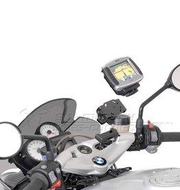 SW-Motech GPS houder SW-Motech, BMW K 1200 RS/K 1300 RS