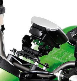 SW-Motech GPS houder SW-Motech, Yamaha FJR 1300 '06-