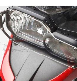SW-Motech Koplampbeschermer SW-Motech, BMW F 700 GS/F 800 GS '12-