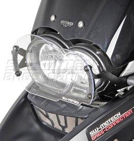 SW-Motech Koplampbeschermer SW-Motech, BMW R 1200 GS '08-