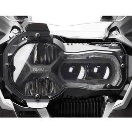 SW-Motech Koplampbeschermer SW-Motech, BMW R 1200 GS '13-