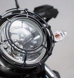 SW-Motech Koplampbeschermer SW-Motech, Yamaha XSR 700 ('16-)