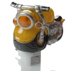 Booster Nachtlamp Booster, Motor FP