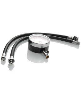 Booster Cilinder compressietester Booster