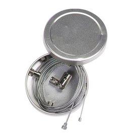 Booster Reparatieset Booster, kabel