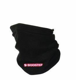 Booster Motorkol Booster, Fleece