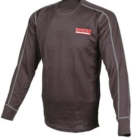Booster Ondershirt Booster, Base