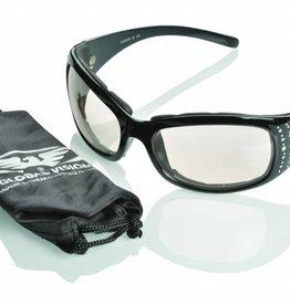 6ad4a70d0c7577 Global Vision Zonnebril Global Vision