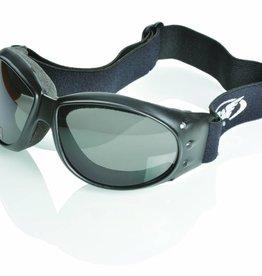 Global Vision Zonnebril Global Vision, Eliminator