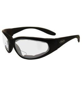 Global Vision Zonnebril Global Vision, Hercules Plus Bifocal