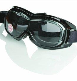 Global Vision Zonnebril Global Vision, Mach 1