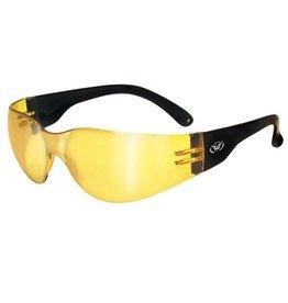 Global Vision Zonnebril Global Vision, Rider