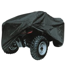 Booster Motorhoes Booster, Basic 2 ATV (220x125x85cm)