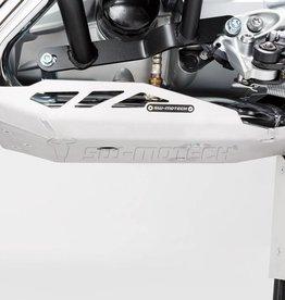 SW-Motech Carterplaat SW-Motech, BMW R 1200 GS '13-