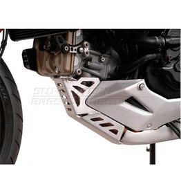 SW-Motech Carterplaat SW-Motech, Ducati Multistrada 1200 '10-