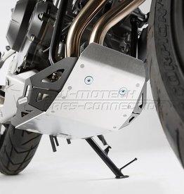 SW-Motech Carterplaat SW-Motech, Honda CB 500 X '13-