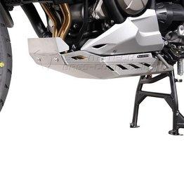 SW-Motech Carterplaat SW-Motech, Honda Crosstourer '12-