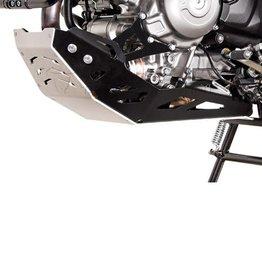 SW-Motech Carterplaat SW-Motech, Suzuki DL 650 V-Strom '11-