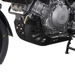 SW-Motech Carterplaat SW-Motech, Suzuki DL1000 V-Strom