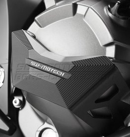 SW-Motech Cilinder slider kit SW-Motech, Kawasaki Z 800 '12-