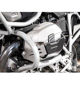 SW-Motech Cilinderbeschermer SW-Motech, BMW R 1200 GS/R/R 1200 GS Adventure