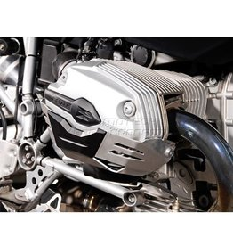 SW-Motech Cilinderbeschermer SW-Motech, BMW R 1200 GS/ST/R/R 1200 GS Adventure