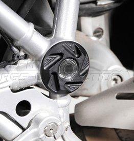 SW-Motech Framedopset SW-Motech, BMW R 1200 GS '08-