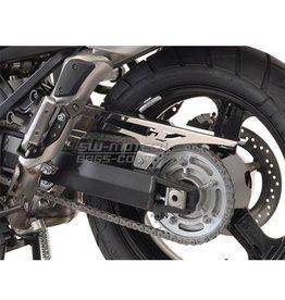 SW-Motech Kettingbeschermer SW-Motech, Suzuki DL 1000 V-Strom