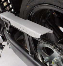SW-Motech Kettingbeschermer SW-Motech, Suzuki SV650 ABS ('15-)