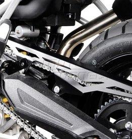SW-Motech Kettingbeschermer SW-Motech, Triumph Tiger 800/800 XC '11-