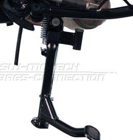 SW-Motech Middenbok SW-Motech, BMW F 650 GS '07-