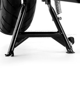 SW-Motech Middenbok SW-Motech, Honda CB 500 F/X/CBR 500 R '13-