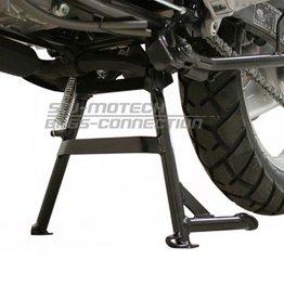 SW-Motech Middenbok SW-Motech, Honda XL 125 V Varadero '04-