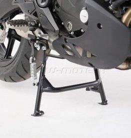 SW-Motech Middenbok SW-Motech, Kawasaki Versys 650 '15-